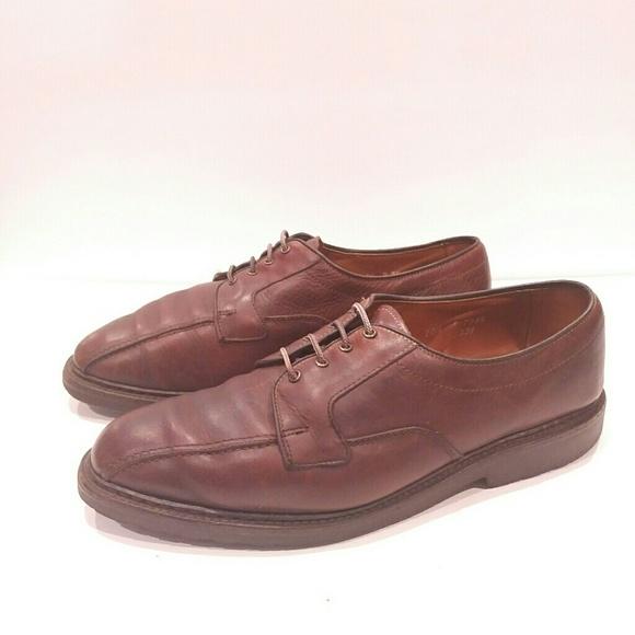 Allen Edmonds Shoes | Mapleton 105